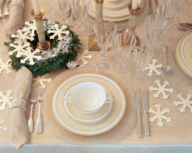 Winter Wedding Decorations Winter Wedding Ideas Two Christmas Wedding Themes Inside Weddings
