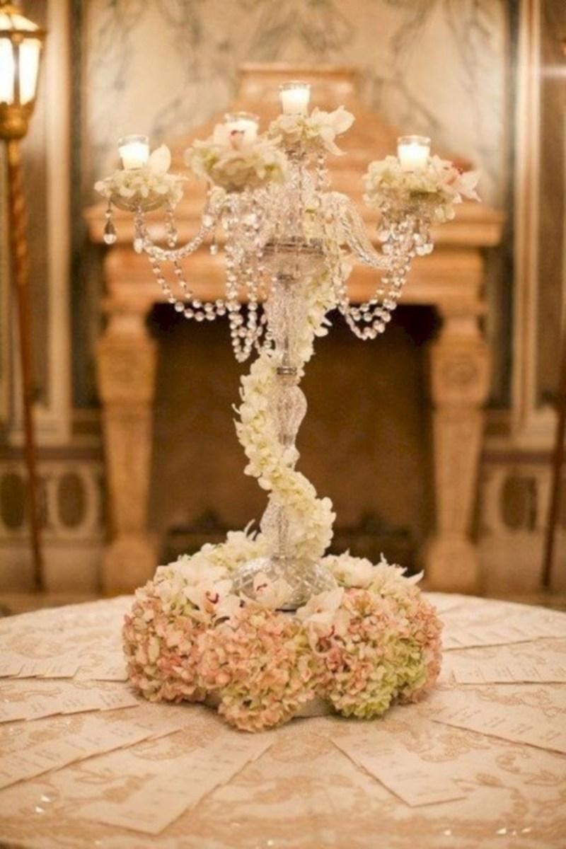 Winter Wedding Diy Creative Diy Winter Wedding Bouquet Ideas 02 Vis Wed
