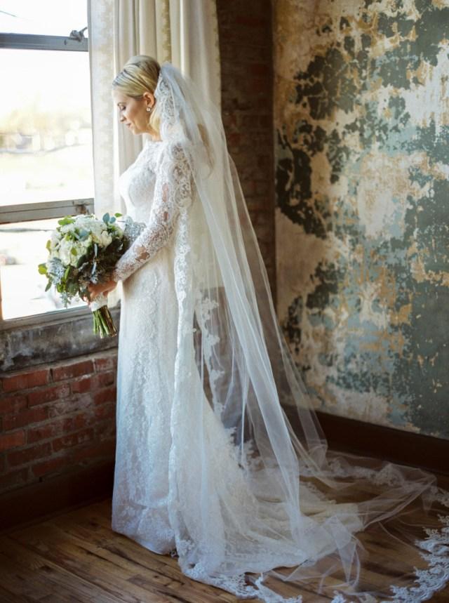 Winter Wedding Ideas 10 Winter Wedding Ideas That Are Cozy And Chic Weddingwire