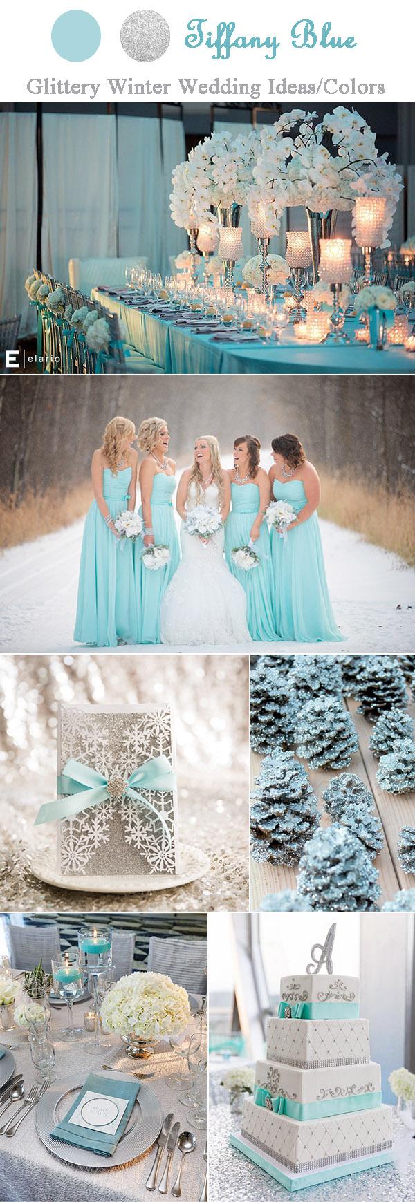 Winter Wedding Ideas 35 Breathtaking Winter Wonderland Inspired Wedding Ideas