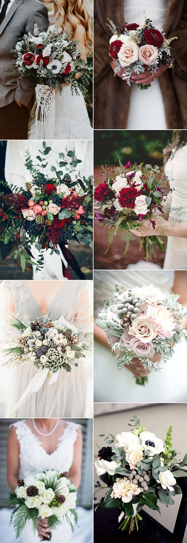 Winter Wedding Ideas Winter Wedding Ideas Archives Oh Best Day Ever