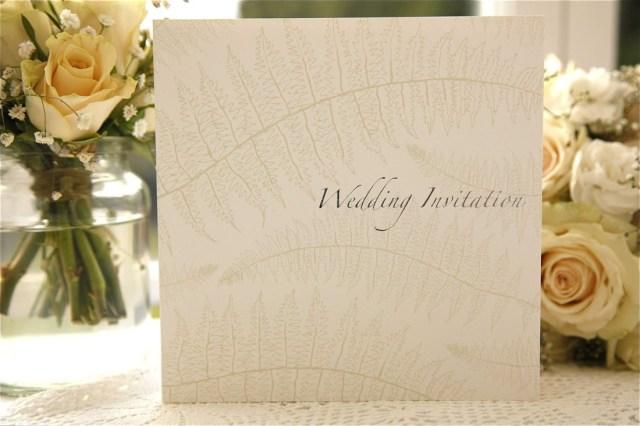 Woodland Wedding Invitations Woodland Wedding Invitation Luxury Wedding Invitations