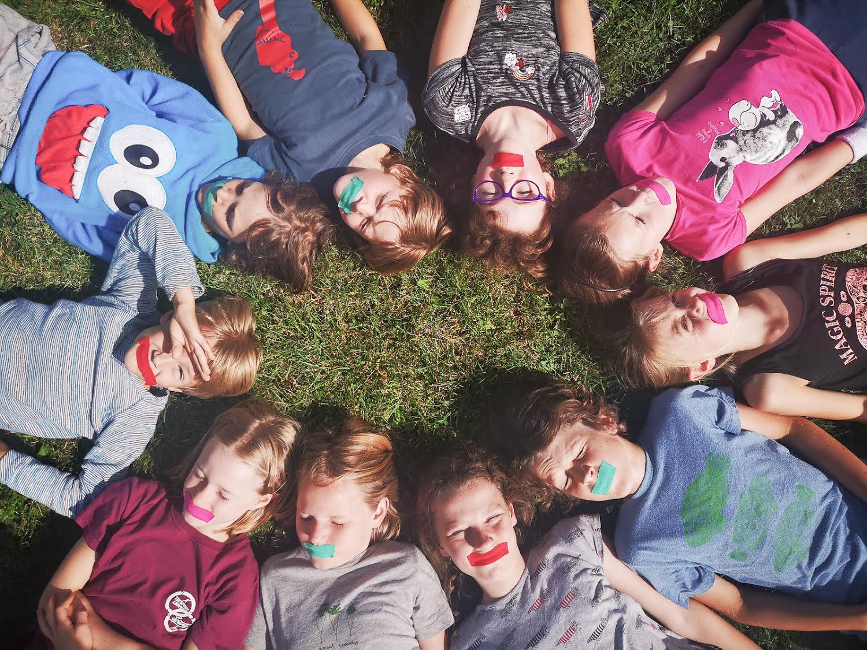 Geen Sportypaaskampen voor 2.500 kinderen? Organisatie onmogelijk door nieuwe coronamaatregelen