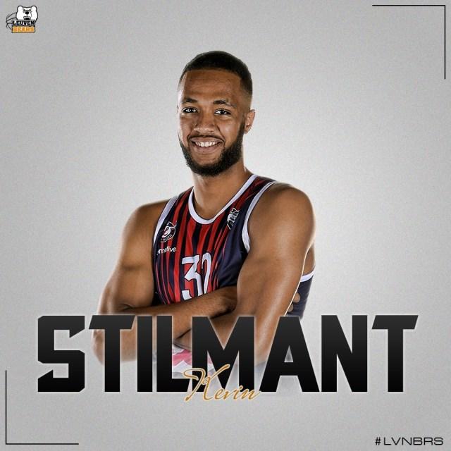 Center Stilmant