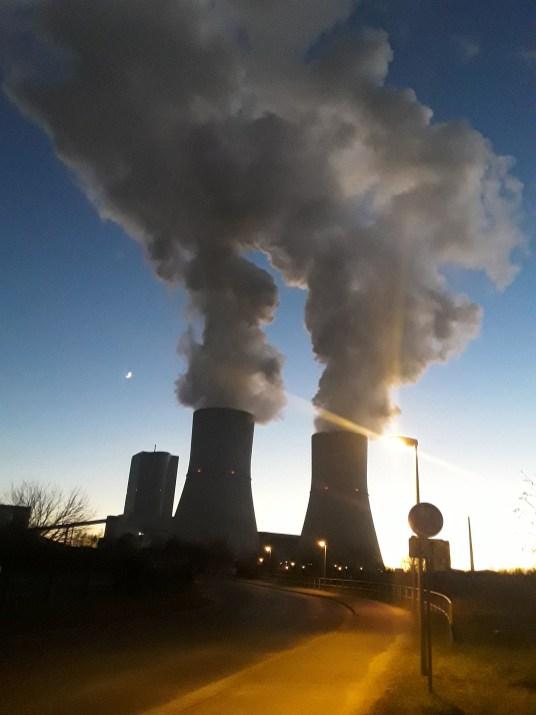Energiesystem, Governance, Wirtschaftlichkeit