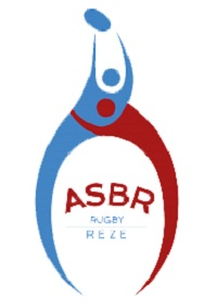 28-03-2009 ASBR Rugby Équipe de – 13 saison 2008-2009 à l'Ovasserie de  ASPTT Saint Herblain