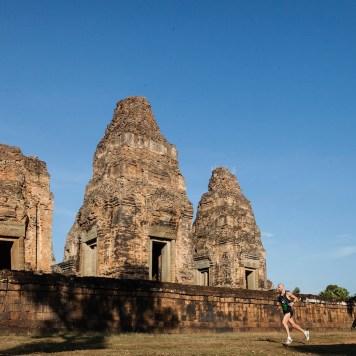 Cambodia sport photographer