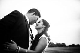 Wedding Photography Cambodia