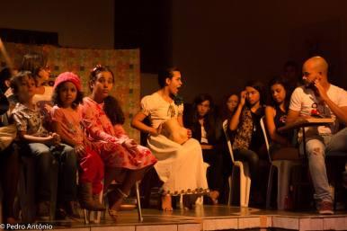 JEQUI TEM ONHA - 6º FESTIVAL DE ANIMAÇÃO E ARTE (5)