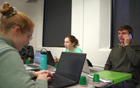 National Gender Bias in STEM is not Escaped at CRLS