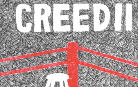 """""""Creed II"""" Surpasses Expectations, Doesn't Disappoint"""