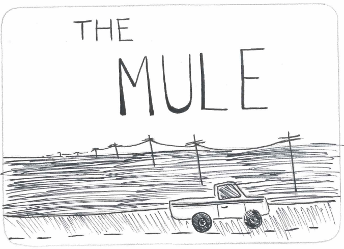 %22The+Mule%22+stars+Clint+Eastwood+as+a+90-year-old+drug+mule+for+an+infamous+cartel.
