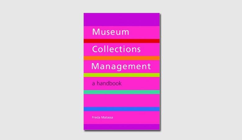 mcm-book
