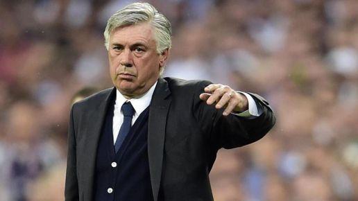 Menurut Ancelotti Sangat Beda Menangani Bayern dan Madrid