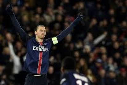 Ibrahimovicc