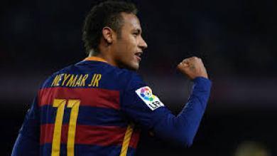 Neymar Jelaskan Sempat Terjadi Negosiasi dengan PSG