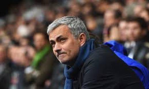 Mourinho Chelsea Tak Akan Lupakan Sejarah yang Dia Lewatkan