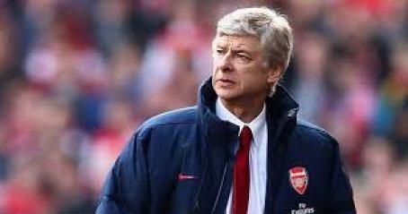 Wenger Minta Prancis Tak Turunkan Koscielny Lawan Pantai Gading