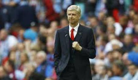 Wenger: Ini Adalah Pertandingan Sulit yang di Raih Arsenal