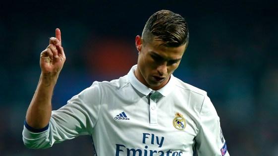 Ketajaman Ronaldo Hingga Rajin Bikin Assist Pada Musim ini