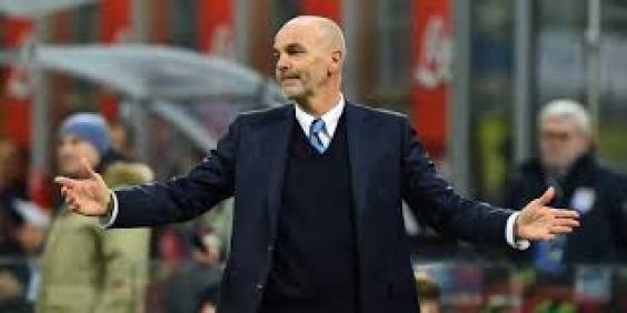 Pioali Ingin Kenangan Indah Atas Kemenangan Inter Itu Kembali