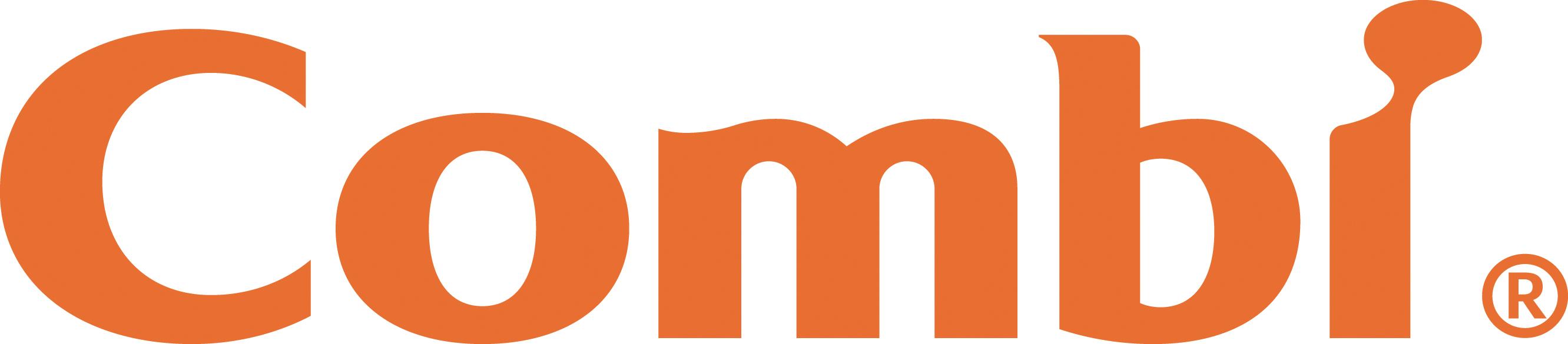 Combi Product Registration