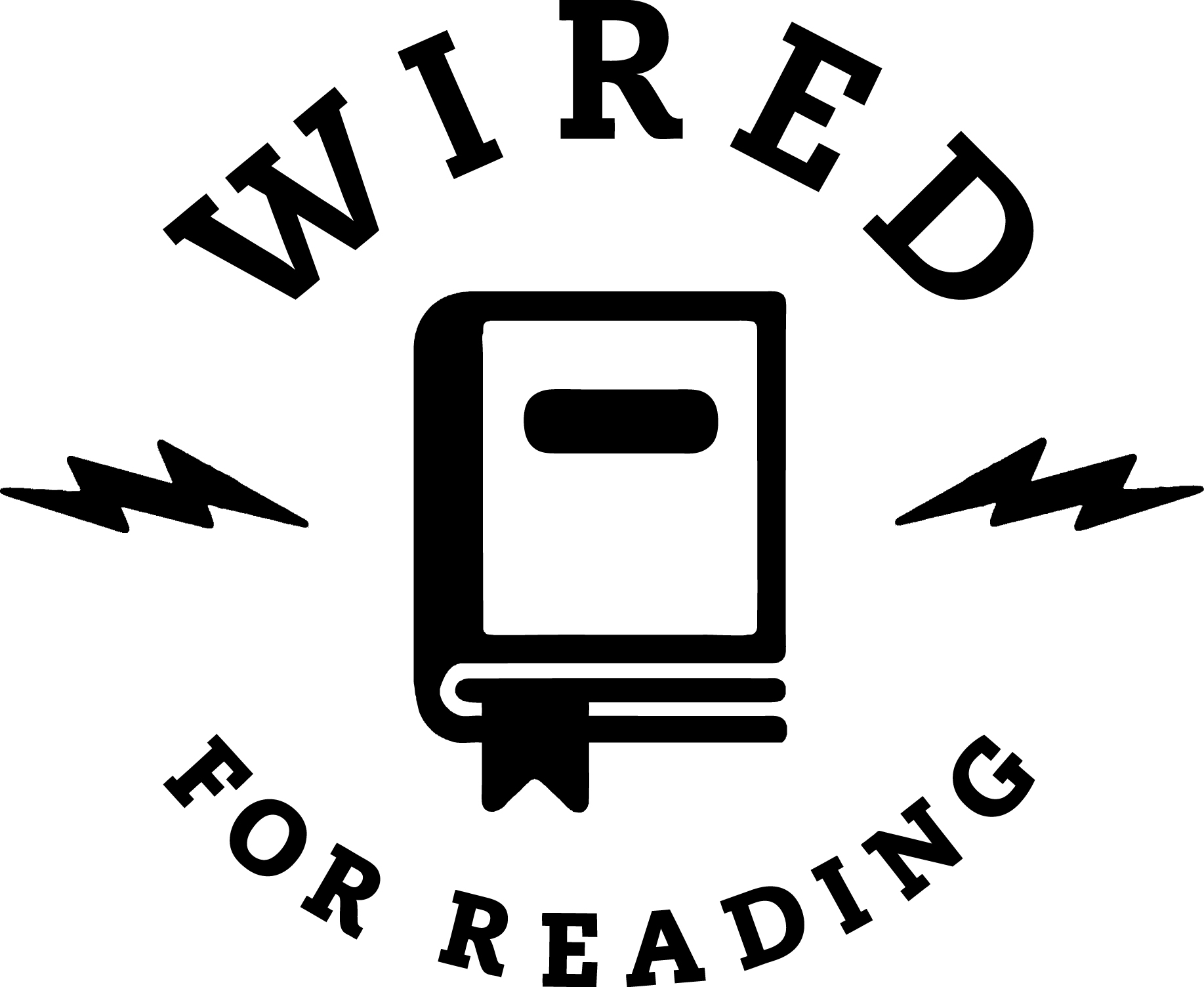 Wired for Reading
