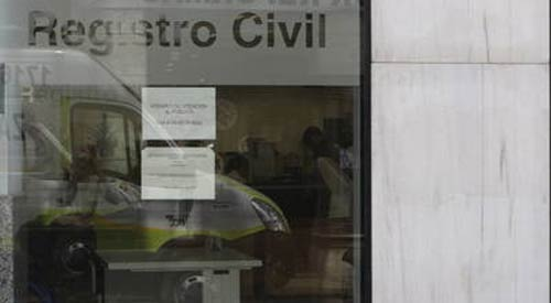 registro civil alicante