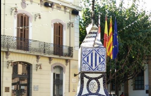 registro civil mollet valles barcelona