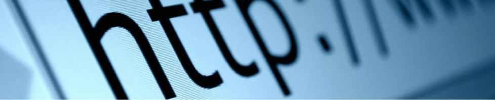 Mapa Web Registro Civil Info