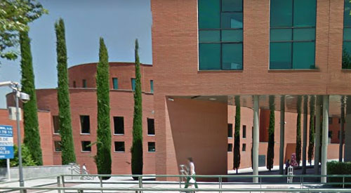 registro civil alcobendas madrid