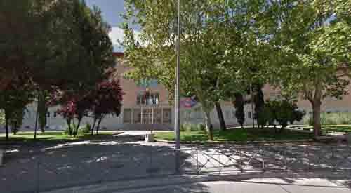 registro civil leganes madrid