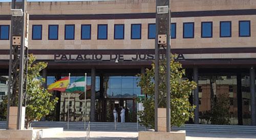registro civil ronda malaga