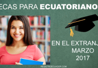 becas-para-ecuatorianos-en-extranjero-ecuador-registroecuador