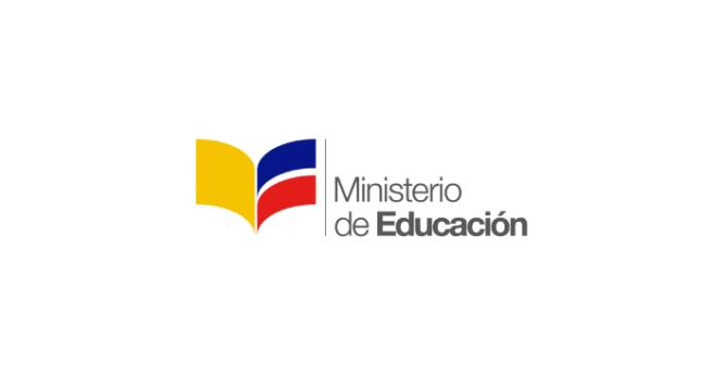 informe de proyecto escolares registroecuador.com