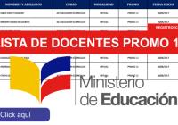 promo-12-ministerio-de-educacion-ecuador-2017REGISTROECUADOR.COM
