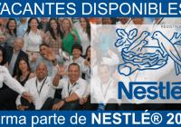 oferta-de-trabajo-ecuador-2017-registroecuador-empleo-vacante