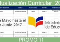 Lista-docentes-convocados-PROMO-11-REGISTROECUADOR