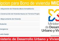 Inscripción-para-Bono-de-vivienda-del-Miduvi-2017-REGISTROECUADOR.COM