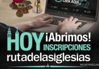 Inscripciones-Ruta-de-las-Iglesias-2017-Carrera-10k-(QUITO)registroecuador.com