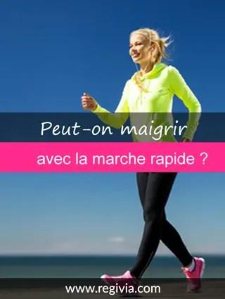 Marcher Pour Perdre Du Poids : marcher, perdre, poids, Marche, Rapide, Fait-elle, Maigrir, Combien, Semaine, Progresser