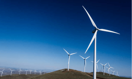 WPD secures 188 MW wind farm project in Finland