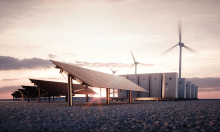 South Africa issues a 2 GW tech-neutral tender to improve power supply
