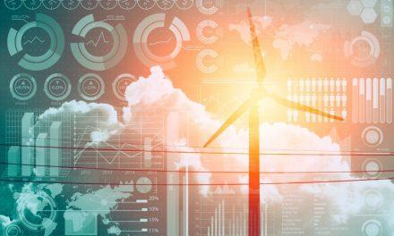 Data driven prognostics for wind power plants