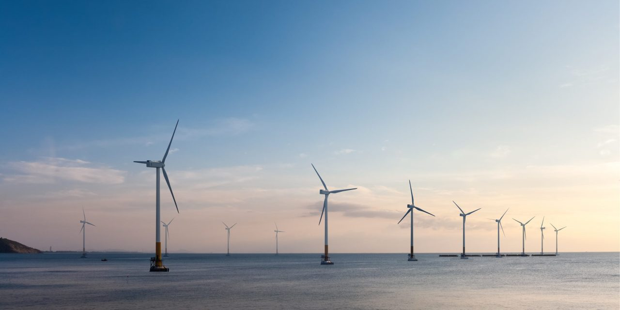 Offshore Wind Transmission Report 2020