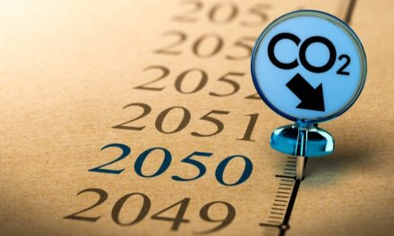 Decarbonising the future UK economy