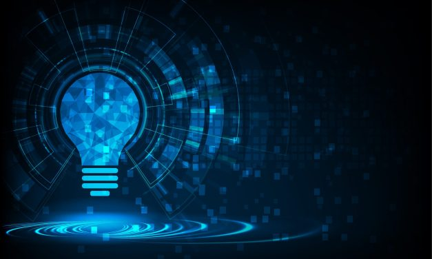 AI technologies are closely tied to the ability to provide clean and cheap energy
