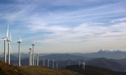 Barriers to renewable energy deployment in South Africa