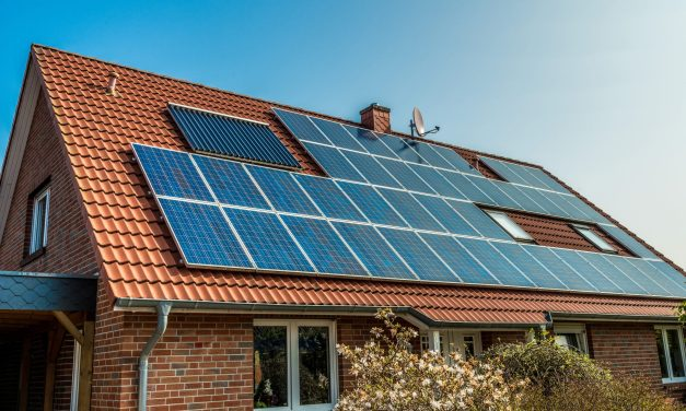 Realizing the Potential of Customer Sited Solar