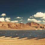 MENA Solar and Renewable Energy Report